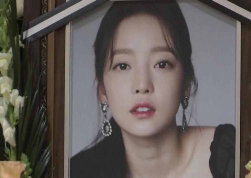 Tại sao nhiều phụ nữ trẻ tại Hàn Quốc muốn tự tử? Ảnh 1