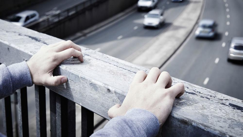 Tại sao nhiều phụ nữ trẻ tại Hàn Quốc muốn tự tử? Ảnh 4