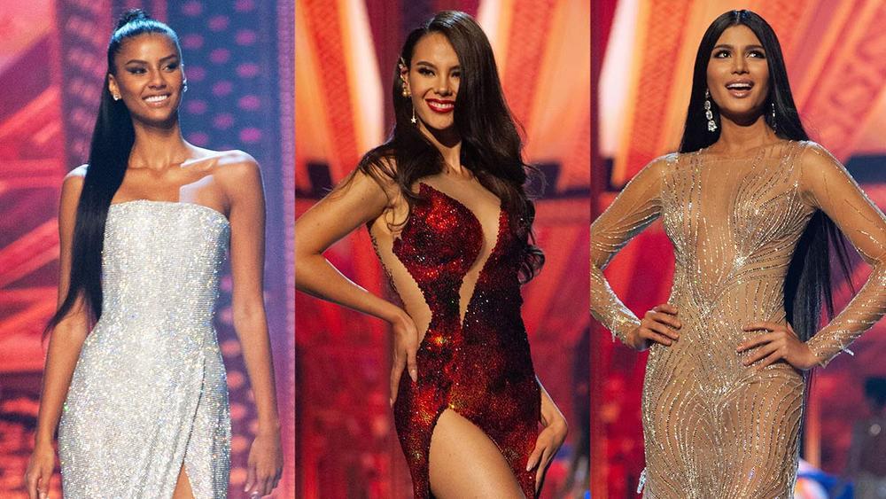 H'Hen Niê lên tiếng khi bị fan bắt bẻ: Muốn thay 'cô bé đô con' Venezuela làm Á hậu 2 Miss Universe? Ảnh 4