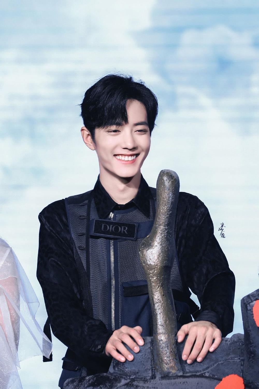 Top trending tìm kiếm hot nhất Việt Nam 2020: Jack đứng trước Tiêu Chiến - Hyun Bin và Park Seo Joon Ảnh 9