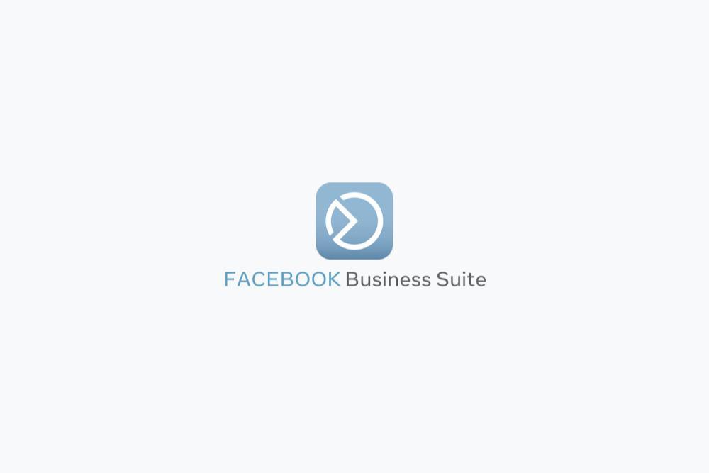 Lỗ hổng bảo mật Facebook khiến người dùng Instagram bị lộ thông tin Ảnh 2