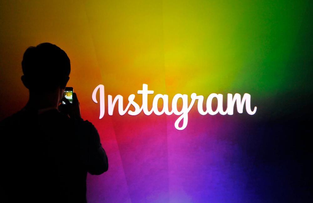 Lỗ hổng bảo mật Facebook khiến người dùng Instagram bị lộ thông tin Ảnh 6