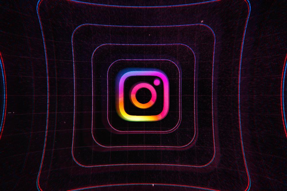 Lỗ hổng bảo mật Facebook khiến người dùng Instagram bị lộ thông tin Ảnh 3