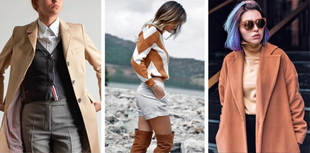 10 mẹo thời trang hô biến quần áo bình dân thành high fashion Ảnh 9