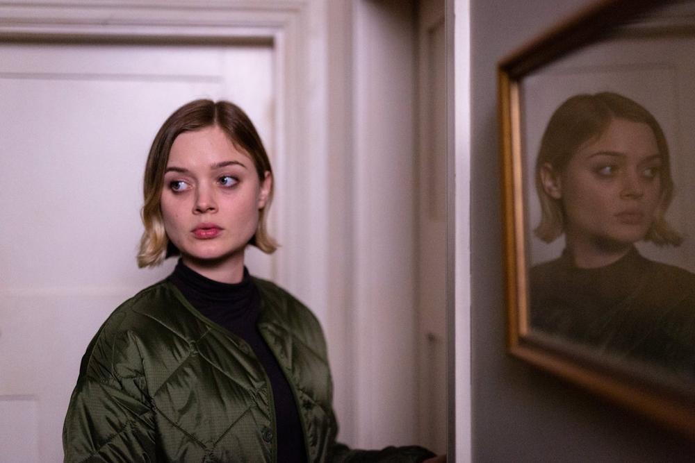 Top 10 bộ phim 'đỉnh' nhất của năm 2020, bạn chắc chắn chưa xem hết đâu Ảnh 15