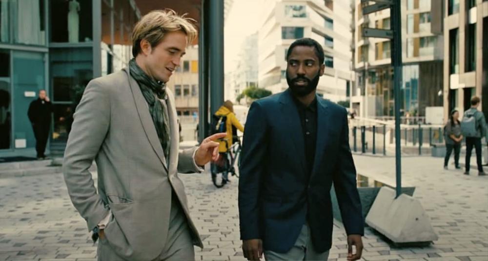 Top 10 bộ phim 'đỉnh' nhất của năm 2020, bạn chắc chắn chưa xem hết đâu Ảnh 28
