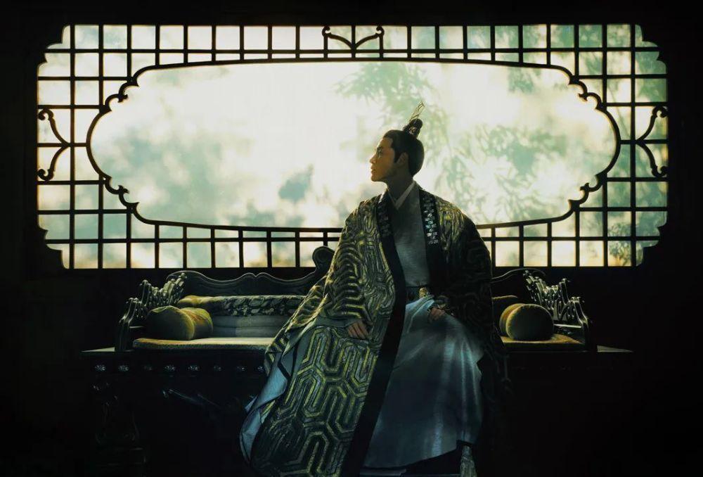Top 5 dự án phim Hoa Ngữ tưởng 'bom tấn' nhưng hóa ra lại là 'bom xịt': 'Hữu Phỉ' được xướng tên Ảnh 9
