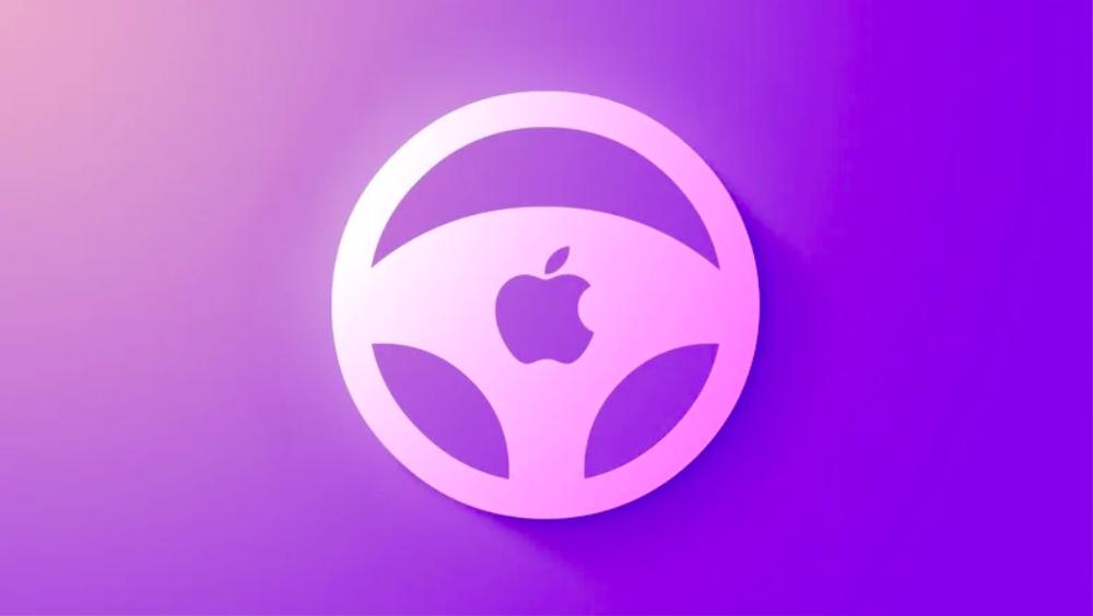Xe hơi cộp mác Apple có thể tới năm 2028 mới ra mắt Ảnh 4
