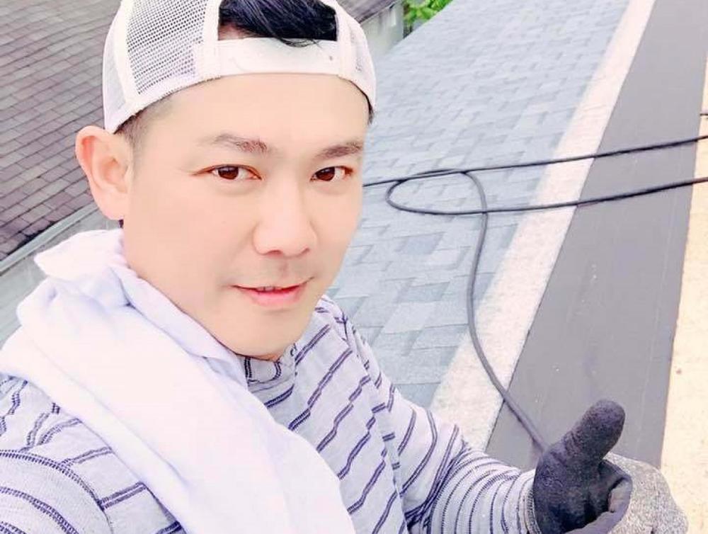 Tuấn Hưng, Lâm Khánh Chi bàng hoàng tiễn Vân Quang Long, Cát Tường nức nở: 'Sao đột quỵ hoài vậy' Ảnh 12