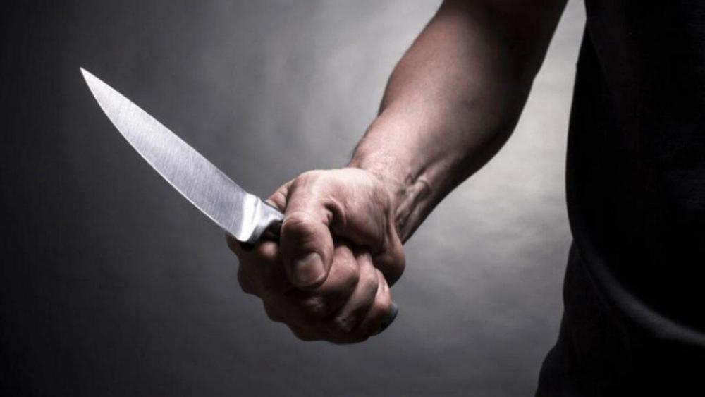 Giết vợ vì bạn đùa 'nuôi con tu hú', người đàn ông phát hiện sự thật đau đớn Ảnh 1