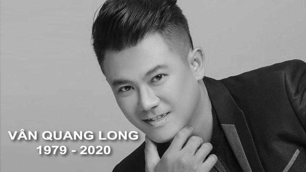 Sau cố nghệ sĩ Chí Tài, YouTube tiếp tục tràn ngập video giả tang lễ Vân Quang Long Ảnh 1