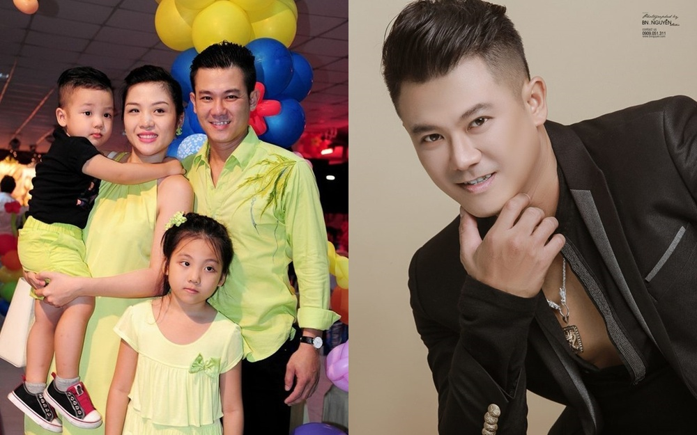 Những ngày cuối đời của Vân Quang Long: Đi làm thợ điện, tranh thủ sáng tác nhạc hát livestream Ảnh 1