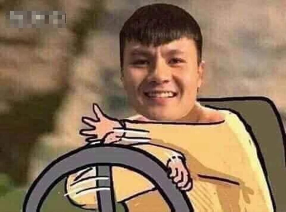 Scandal năm 2020: Ngọc Trinh bị 'cắm sừng', Quang Hải kể chuyện 'đá cặp' với nhiều cô gái Ảnh 1