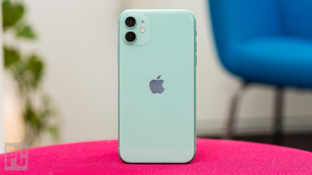 Đây là chiếc iPhone được mua nhiều nhất tại Việt Nam năm 2020 Ảnh 2