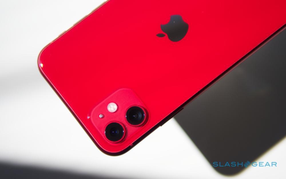 Đây là chiếc iPhone được mua nhiều nhất tại Việt Nam năm 2020 Ảnh 5