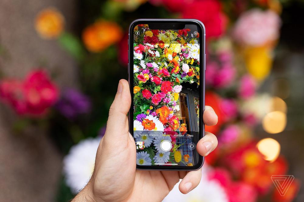 Đây là chiếc iPhone được mua nhiều nhất tại Việt Nam năm 2020 Ảnh 4