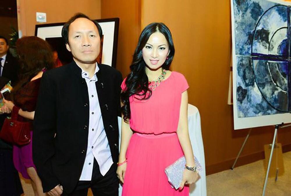 Ca sĩ Hà Phương - em gái tỷ phú của Cẩm Ly hứa sẽ hỗ trợ chi phí đưa Vân Quang Long về Việt Nam Ảnh 7