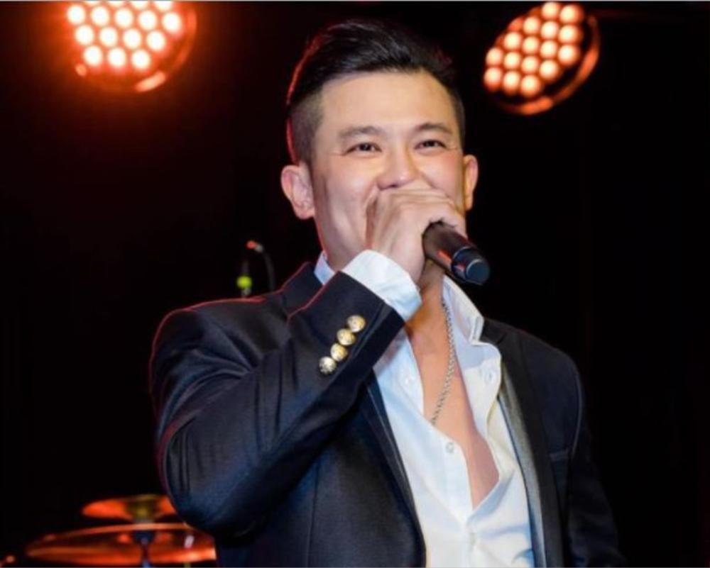 Ca sĩ Hà Phương - em gái tỷ phú của Cẩm Ly hứa sẽ hỗ trợ chi phí đưa Vân Quang Long về Việt Nam Ảnh 1