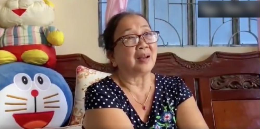 Mẹ ruột Vân Quang Long hé lộ lý do không muốn đưa thi hài con về Việt Nam Ảnh 2