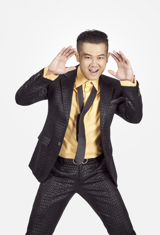 Facebook ca sĩ Vân Quang Long chuyển sang chế độ tưởng nhớ khiến fan bồi hồi, xúc động Ảnh 4