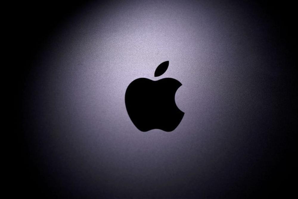 Hoá ra Apple không 'đàng hoàng' như những gì nói đi nói lại trên báo chí Ảnh 1