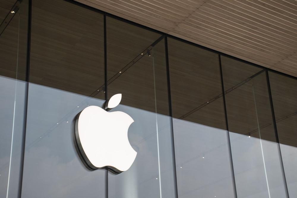 Hoá ra Apple không 'đàng hoàng' như những gì nói đi nói lại trên báo chí Ảnh 2