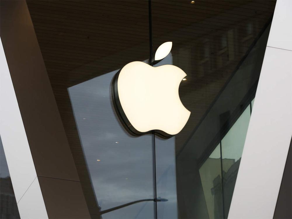 Hoá ra Apple không 'đàng hoàng' như những gì nói đi nói lại trên báo chí Ảnh 4