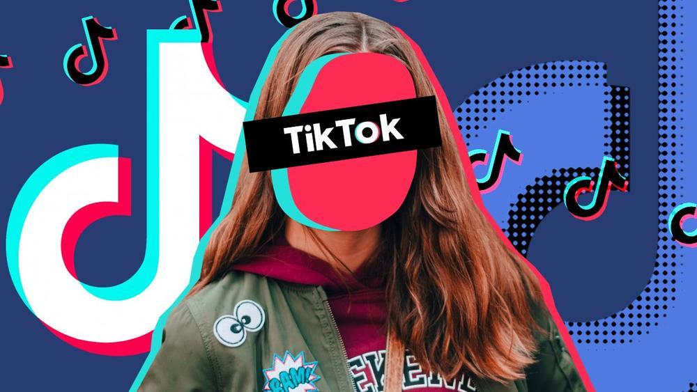 Cô bé 12 tuổi đâm đơn kiện TikTok, bất ngờ nhất là lý do Ảnh 1