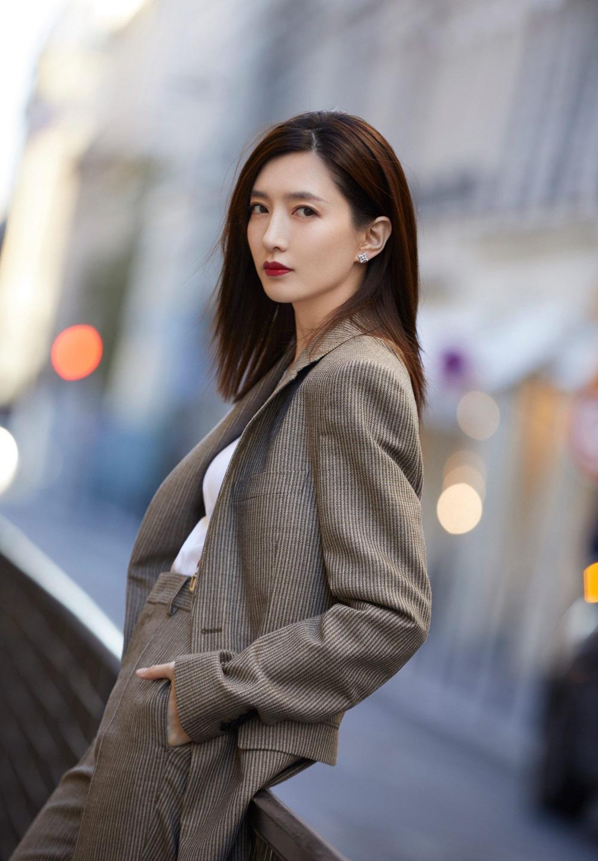 Chỉ số truyền thông diễn viên phim truyền hình Hoa Ngữ 2020: Chỉ với vai phụ, Tiêu Chiến dành ngôi á quân Ảnh 12