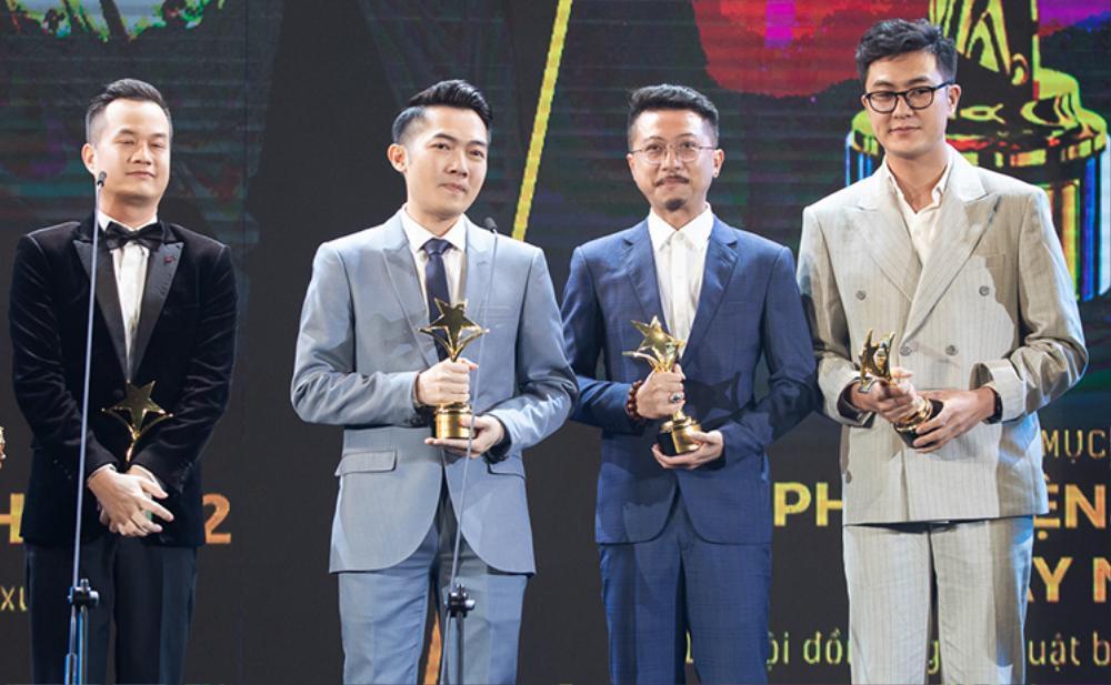Hoa hậu Đỗ Thị Hà, Tiểu Vy, Lương Thùy Linh cùng dàn Á hậu sẽ đổ bộ lễ trao giải Ngôi Sao Xanh 2020 Ảnh 9