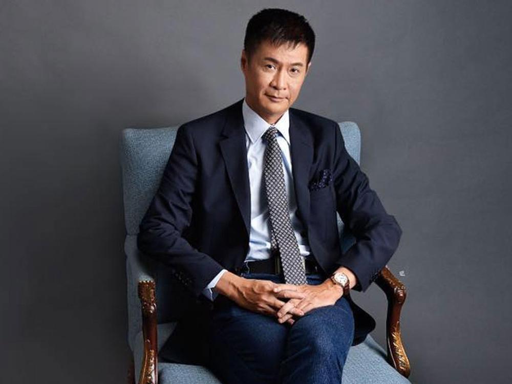 Hoa hậu Đỗ Thị Hà, Tiểu Vy, Lương Thùy Linh cùng dàn Á hậu sẽ đổ bộ lễ trao giải Ngôi Sao Xanh 2020 Ảnh 2