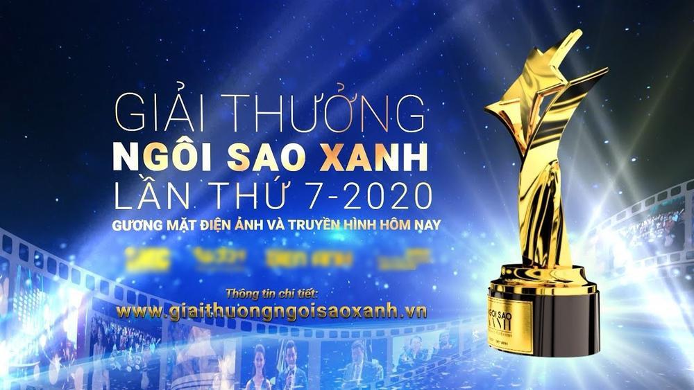 Hoa hậu Đỗ Thị Hà, Tiểu Vy, Lương Thùy Linh cùng dàn Á hậu sẽ đổ bộ lễ trao giải Ngôi Sao Xanh 2020 Ảnh 1