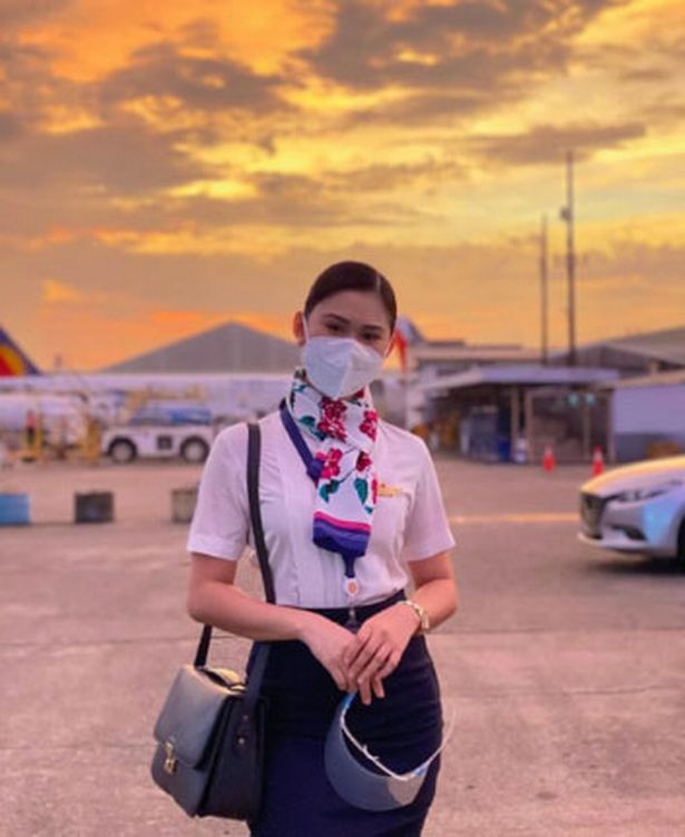 Nữ tiếp viên hàng không tử vong, nghi bị cưỡng hiếp tập thể Ảnh 2