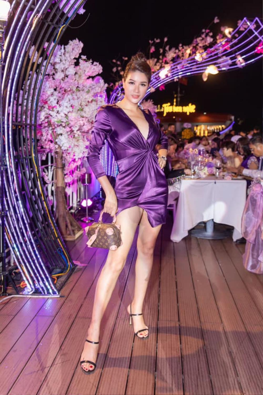 Từng 3 vòng như 1, Trang Trần bất ngờ tiết lộ đã giảm 6.5kg nhờ bí kíp 'bá đạo' Ảnh 9