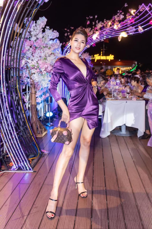Từng 3 vòng như 1, Trang Trần bất ngờ tiết lộ đã giảm 6.5kg nhờ bí kíp 'bá đạo' Ảnh 10