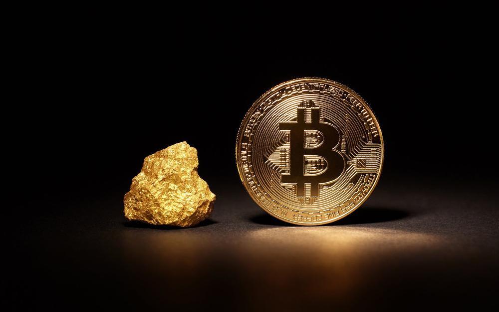 Đồng Bitcoin xác lập kỷ lục mới khi vượt ngưỡng 35.000 USD Ảnh 4