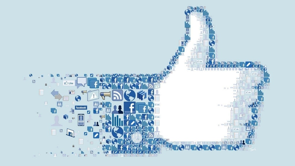 Facebook đã quyết định bỏ nút Like Ảnh 3