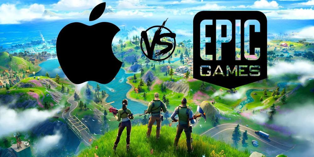Apple lần đầu tiết lộ nỗi sợ lớn nhất trong cuộc họp cổ đông đầu năm Ảnh 5