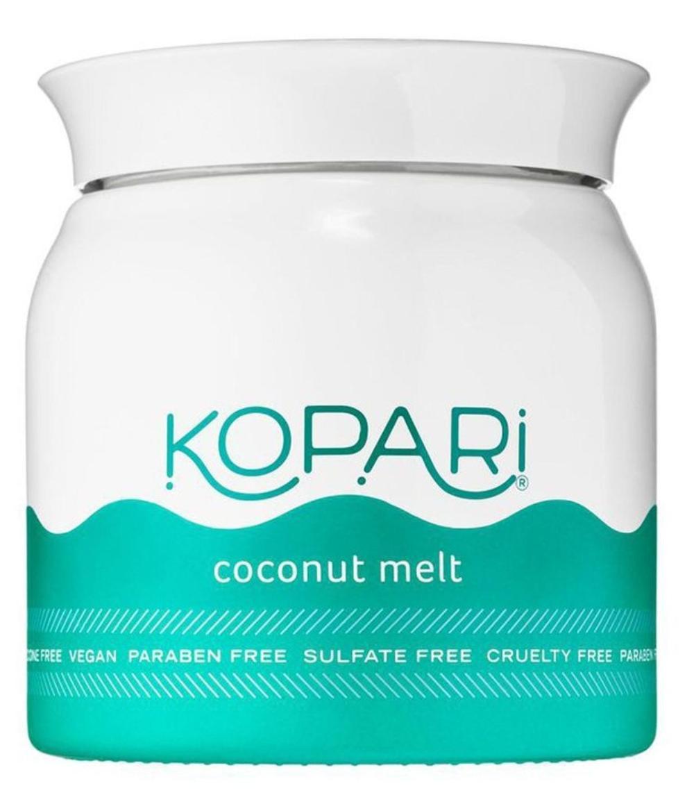 9 sản phẩm chăm sóc tóc làm từ dầu dừa không thể bỏ qua vào mùa đông Ảnh 4