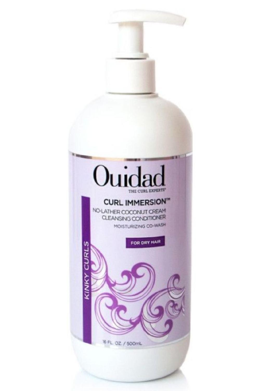 9 sản phẩm chăm sóc tóc làm từ dầu dừa không thể bỏ qua vào mùa đông Ảnh 9