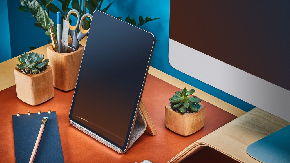 Quên iPad Pro 2020 đi, iPad Pro 2021 mới là 'chân ái' Ảnh 4
