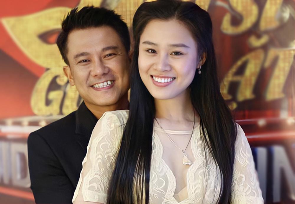 Vợ 2 cố ca sĩ Vân Quang Long tiếp tục bị tố là người thứ 3, dắt mũi dư luận về phía mình Ảnh 1