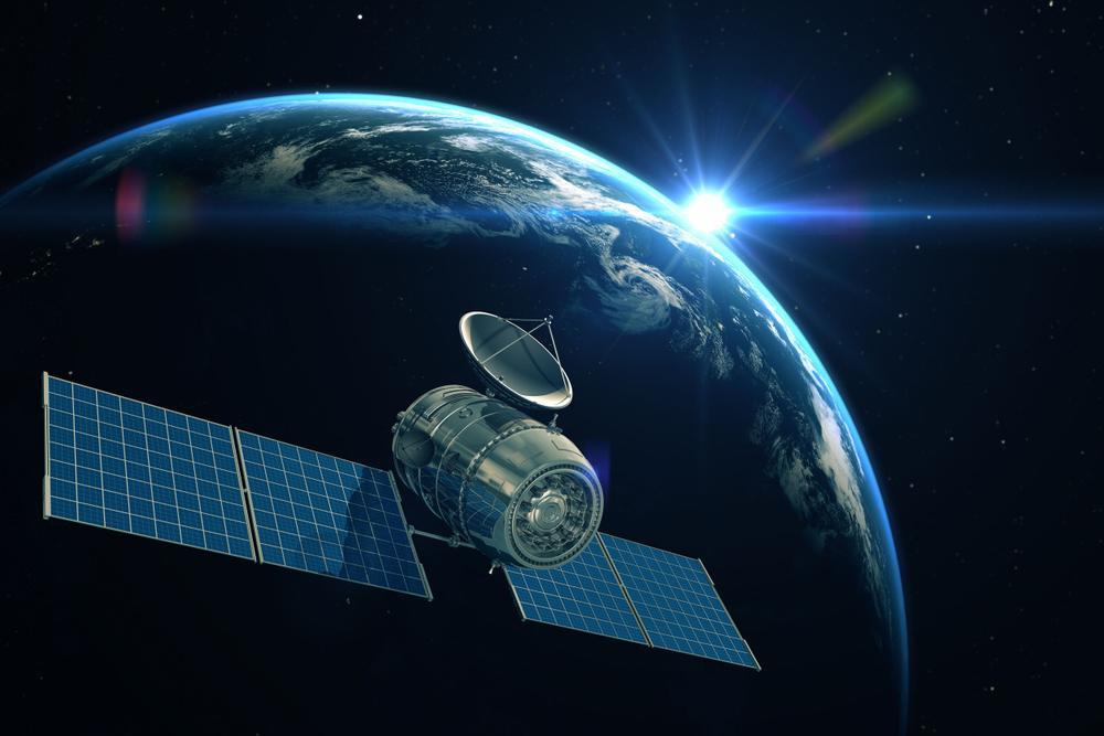 Trái Đất quay nhanh bất thường, một ngày đang ngắn hơn so với 24 giờ như chúng ta vẫn biết Ảnh 5