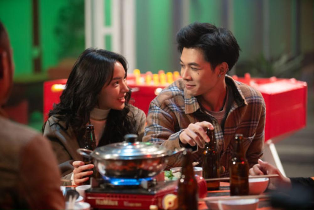 Phần 2 đại thắng với hơn 1,2 triệu vé, Thu Trang xác nhận khởi động dự án 'Chị Mười Ba' phần 3 Ảnh 5