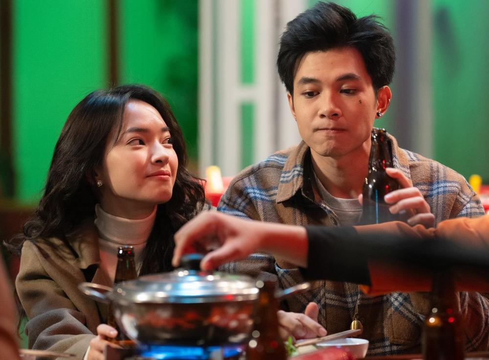 Phần 2 đại thắng với hơn 1,2 triệu vé, Thu Trang xác nhận khởi động dự án 'Chị Mười Ba' phần 3 Ảnh 6