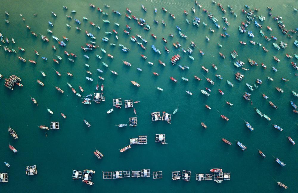 Cận cảnh sự trỗi dậy của Phú Quốc - nơi vừa trở thành phố đảo đầu tiên của Việt Nam Ảnh 3