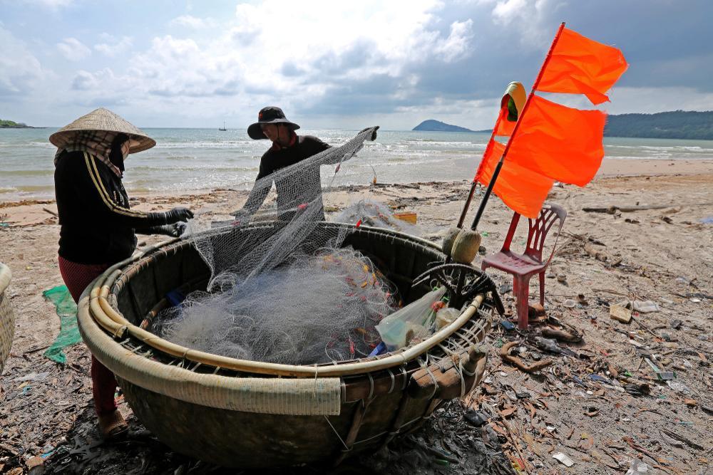 Cận cảnh sự trỗi dậy của Phú Quốc - nơi vừa trở thành phố đảo đầu tiên của Việt Nam Ảnh 11