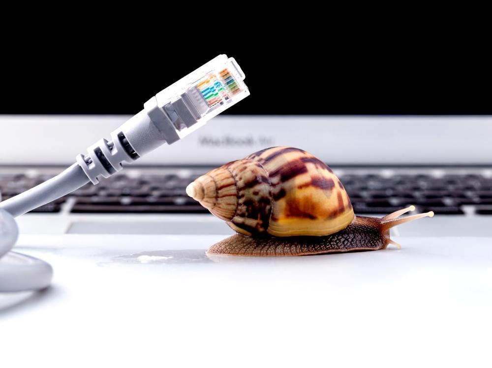 Tốc độ mạng Internet Việt Nam bỗng chậm bất thường, đây chính là lý do Ảnh 3