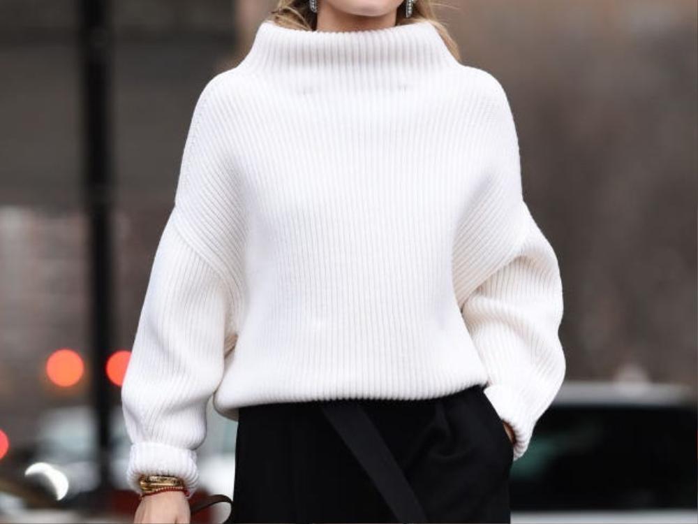 TOP 10 xu hướng thời trang 'chiếm sóng' trong năm 2021 Ảnh 8