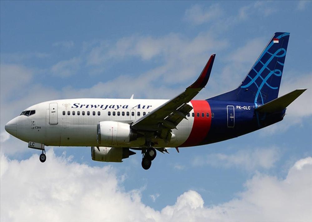 Bắt được tín hiệu nghi từ hộp đen trên máy bay gặp nạn tại Indonesia, nguyên nhân tai nạn sắp được hé lộ Ảnh 5